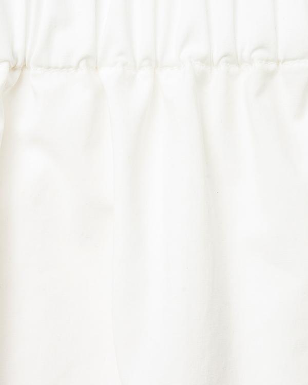 женская платье MSGM, сезон: лето 2016. Купить за 17800 руб.   Фото $i