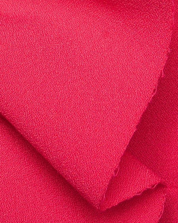 женская платье MSGM, сезон: зима 2016/17. Купить за 12800 руб. | Фото $i