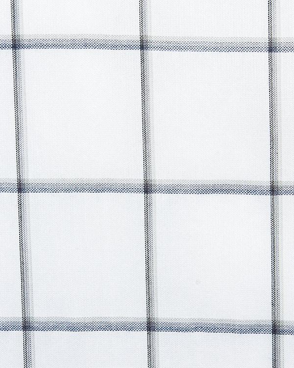 женская платье MSGM, сезон: лето 2016. Купить за 11100 руб.   Фото $i