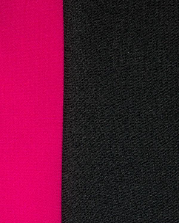 женская платье MSGM, сезон: лето 2016. Купить за 15000 руб. | Фото $i