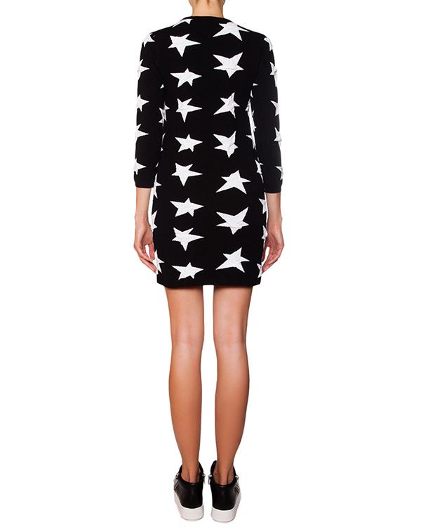 женская платье MSGM, сезон: зима 2015/16. Купить за 10700 руб.   Фото $i