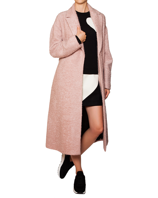 женская юбка MSGM, сезон: зима 2015/16. Купить за 6200 руб. | Фото $i