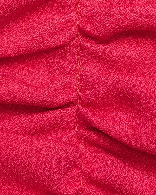женская юбка MSGM, сезон: зима 2016/17. Купить за 11300 руб.   Фото $i
