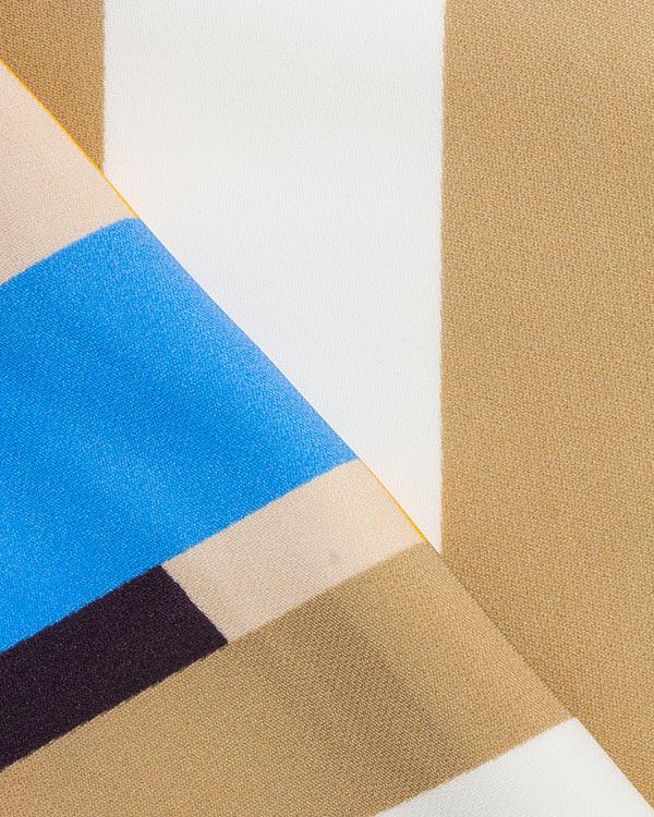 женская юбка MSGM, сезон: лето 2016. Купить за 15000 руб. | Фото $i