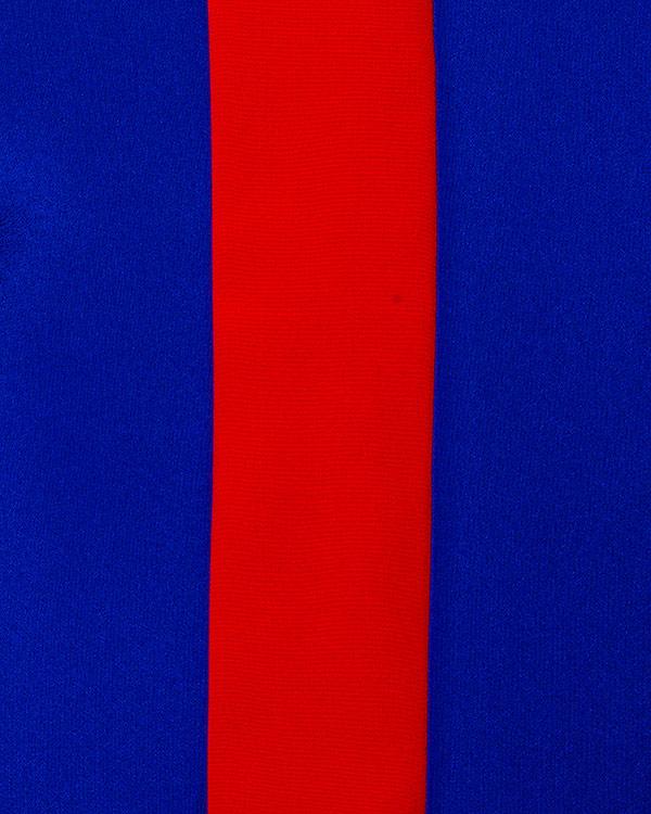 женская блуза MSGM, сезон: лето 2016. Купить за 18400 руб. | Фото $i
