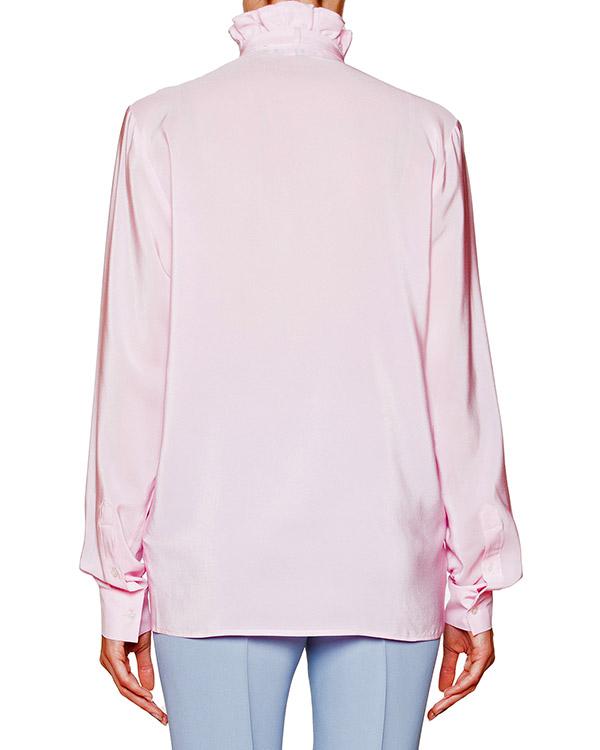 женская блуза MSGM, сезон: зима 2015/16. Купить за 13900 руб.   Фото $i