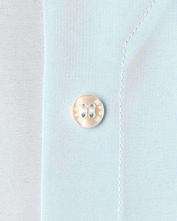 женская блуза MSGM, сезон: зима 2015/16. Купить за 13900 руб. | Фото $i