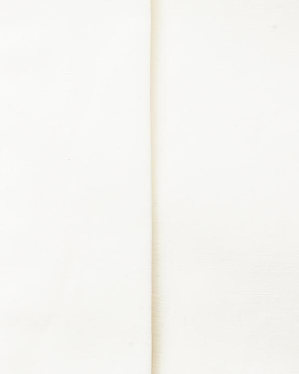 женская топ MSGM, сезон: лето 2016. Купить за 11100 руб.   Фото $i