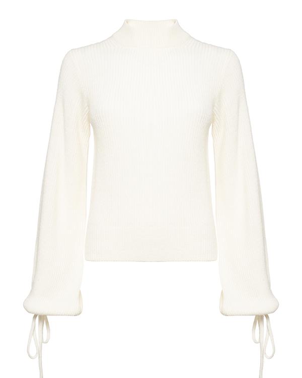 свитер MSGM MDM132 s молочный