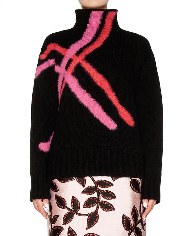 свитер  артикул MDM139 марки MSGM купить за 19300 руб.