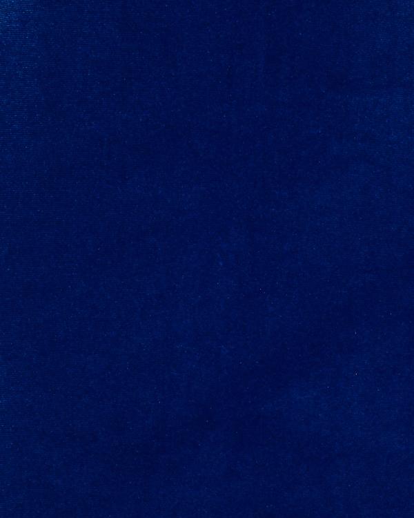 женская водолазка MSGM, сезон: зима 2017/18. Купить за 7700 руб. | Фото $i