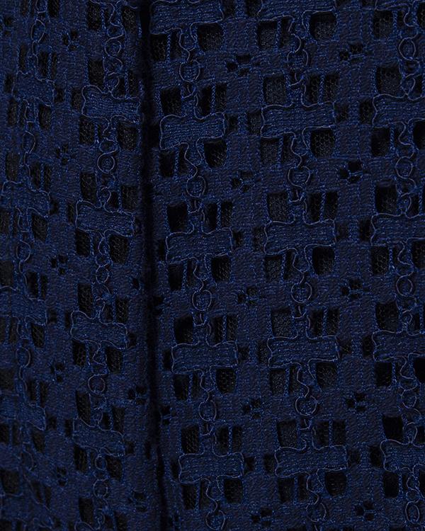 женская брюки MSGM, сезон: лето 2016. Купить за 13600 руб.   Фото $i