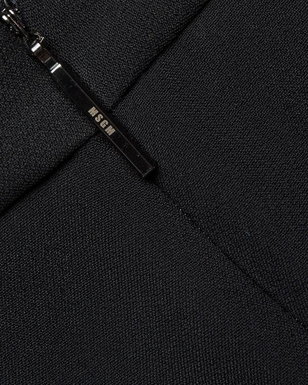 женская брюки MSGM, сезон: зима 2016/17. Купить за 10100 руб.   Фото $i