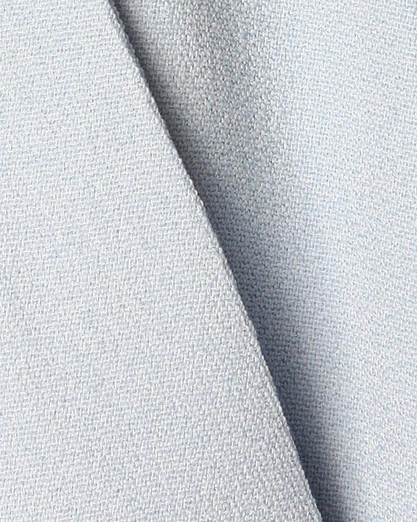 женская брюки MSGM, сезон: зима 2015/16. Купить за 10600 руб.   Фото $i