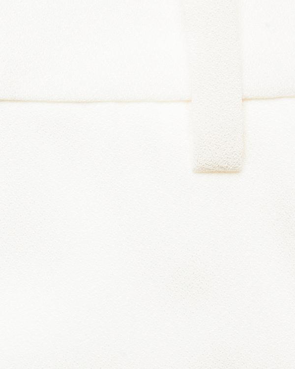 женская брюки MSGM, сезон: лето 2016. Купить за 10400 руб. | Фото $i