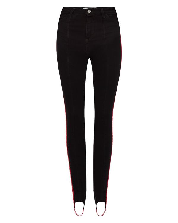 джинсы  артикул MDP164L марки MSGM купить за 13700 руб.