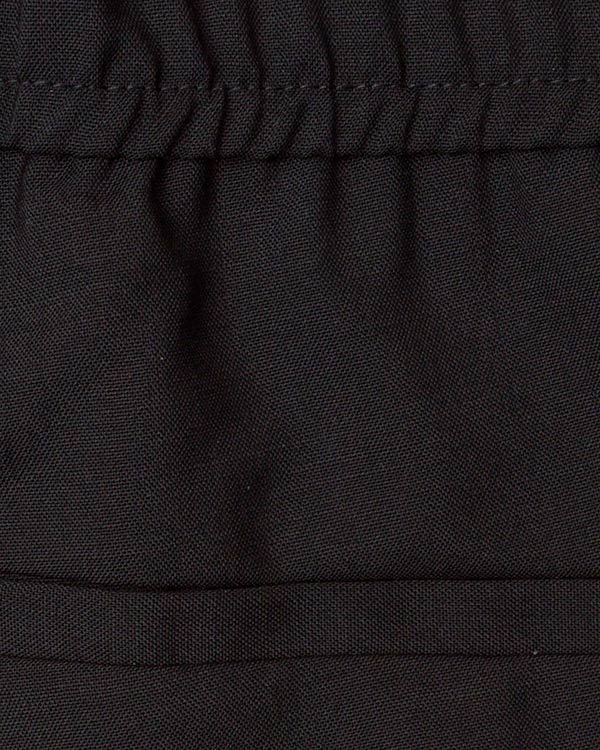 женская брюки MSGM, сезон: лето 2016. Купить за 9200 руб. | Фото $i