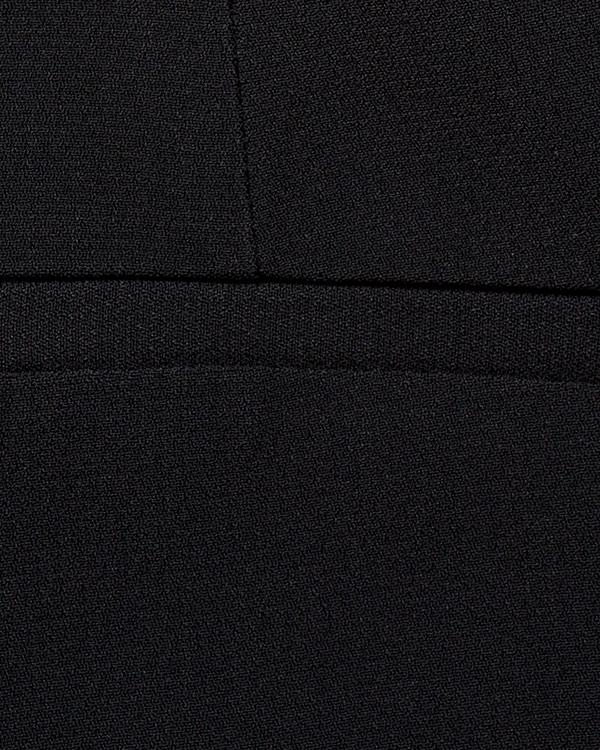 женская брюки MSGM, сезон: лето 2017. Купить за 8800 руб.   Фото $i