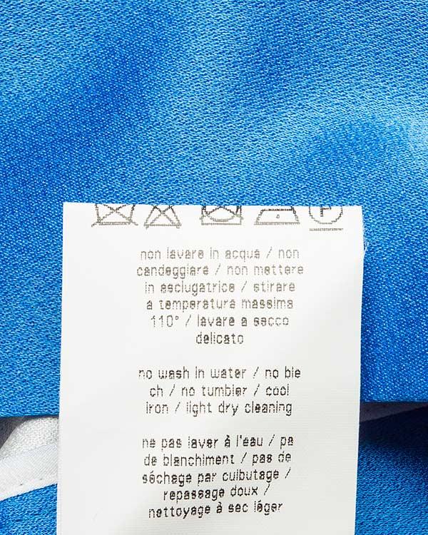 женская топ MSGM, сезон: лето 2016. Купить за 11400 руб.   Фото $i