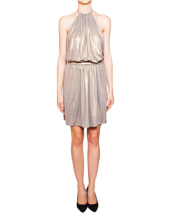 женская платье TIBI, сезон: лето 2012. Купить за 7000 руб. | Фото $i