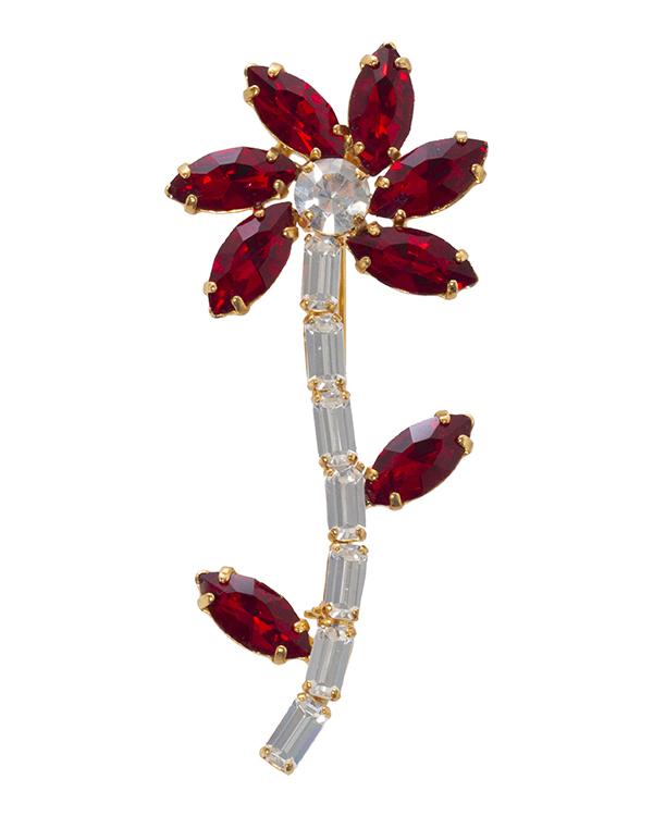 Marina Fossati с крупными кристаллами  артикул  марки Marina Fossati купить за 3400 руб.