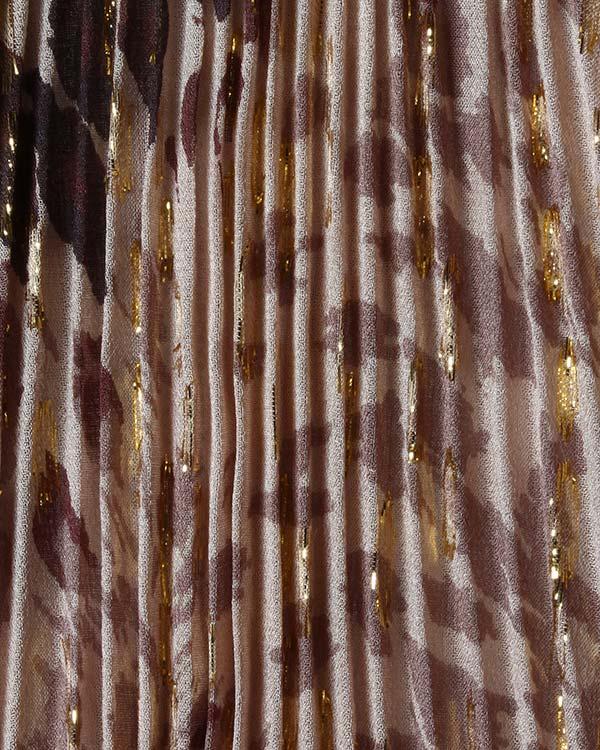 женская блуза TIBI, сезон: лето 2012. Купить за 7100 руб. | Фото $i