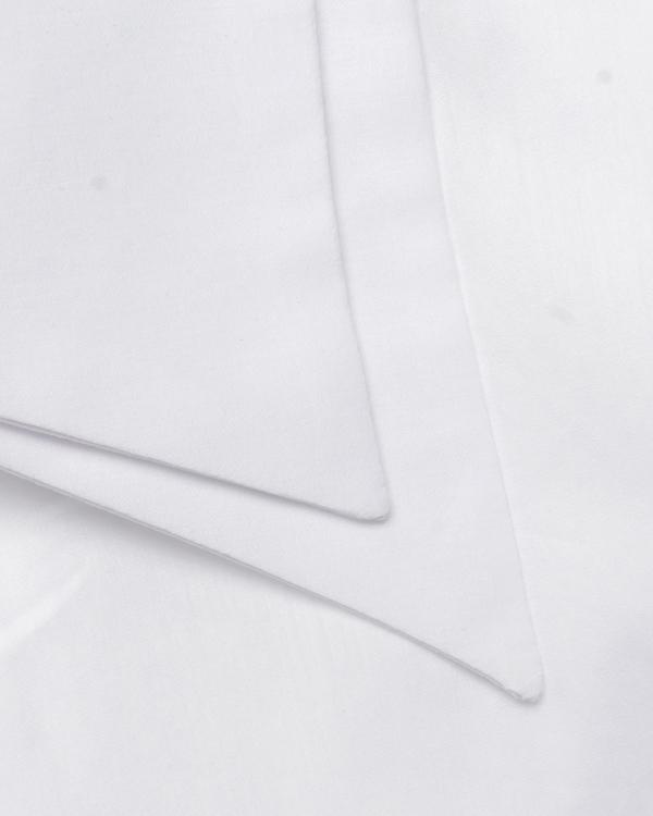 женская блуза Balossa, сезон: лето 2017. Купить за 6500 руб. | Фото $i