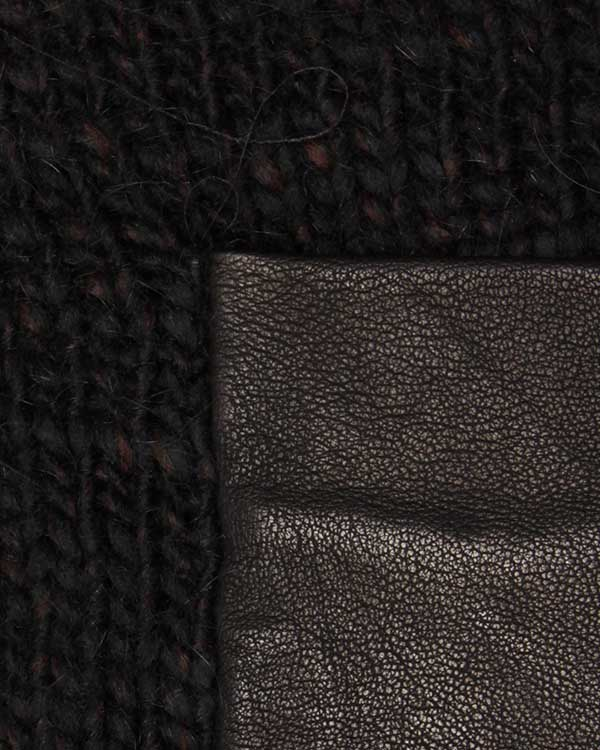 женская парка Thakoon, сезон: зима 2013/14. Купить за 8000 руб.   Фото $i
