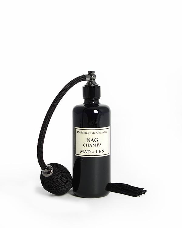 парфюмерия рум-спрей MAD et LEN, сезон: без сезона. Купить за 4100 руб. | Фото $i