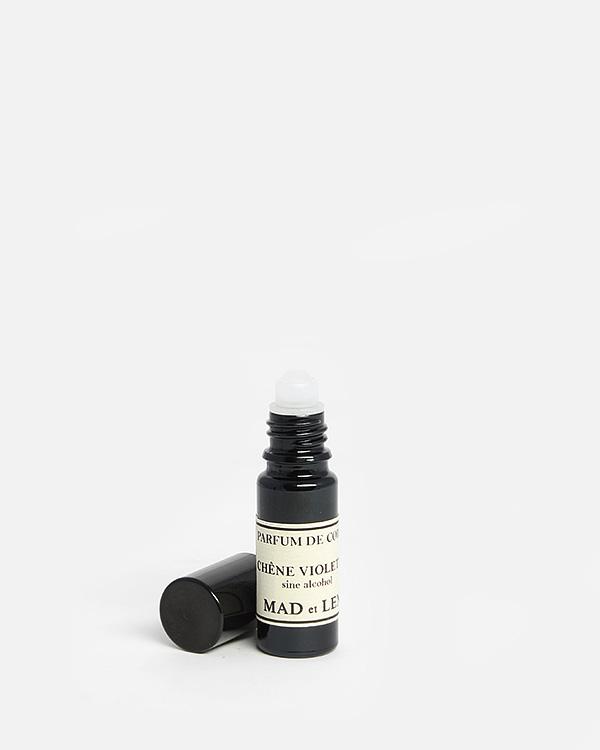 парфюмерия духи для тела MAD et LEN, сезон: без сезона. Купить за 1400 руб.   Фото $i