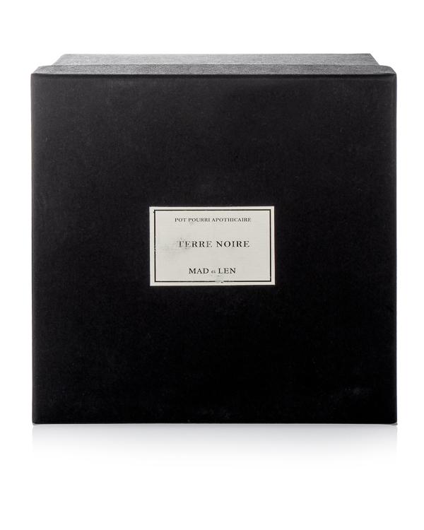 парфюмерия ароматический набор MAD et LEN, сезон: зима 2017/18. Купить за 10400 руб.   Фото $i