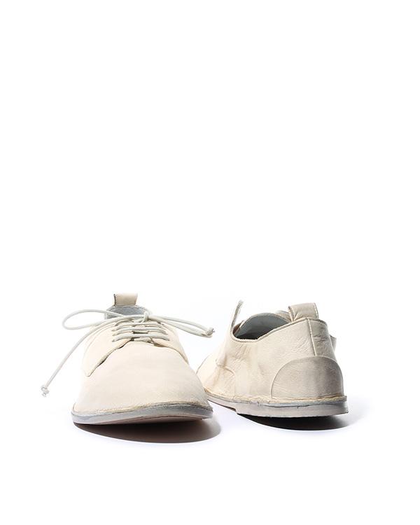мужская туфли Marsell, сезон: лето 2016. Купить за 20900 руб.   Фото $i