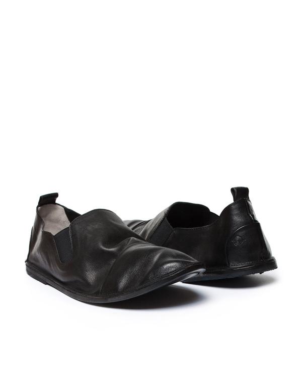 мужская туфли Marsell, сезон: лето 2015. Купить за 18700 руб. | Фото $i