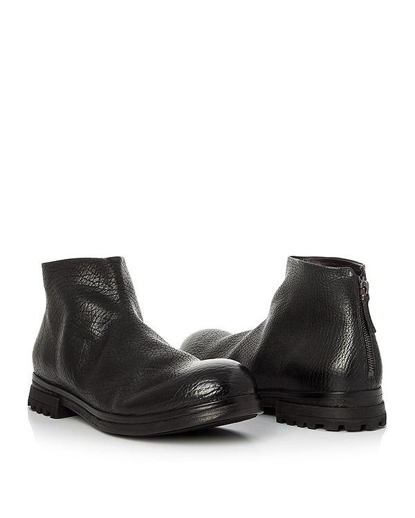 мужская ботинки Marsell, сезон: зима 2016/17. Купить за 34100 руб. | Фото $i