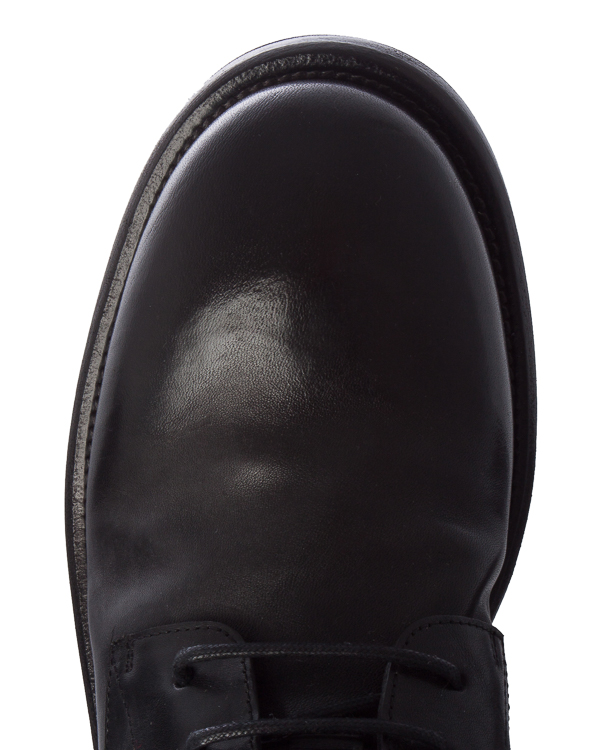 мужская ботинки Marsell, сезон: зима 2017/18. Купить за 23900 руб. | Фото $i