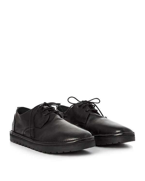 мужская туфли Marsell, сезон: зима 2016/17. Купить за 14500 руб. | Фото $i