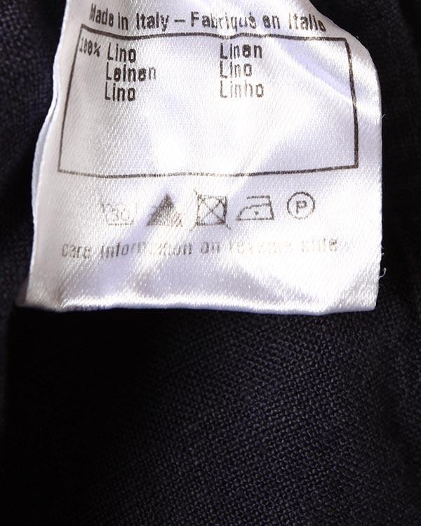 мужская рубашка CAPRI, сезон: лето 2014. Купить за 4300 руб. | Фото $i