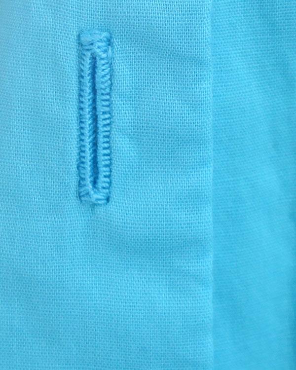 мужская рубашка CAPRI, сезон: лето 2014. Купить за 4400 руб. | Фото $i