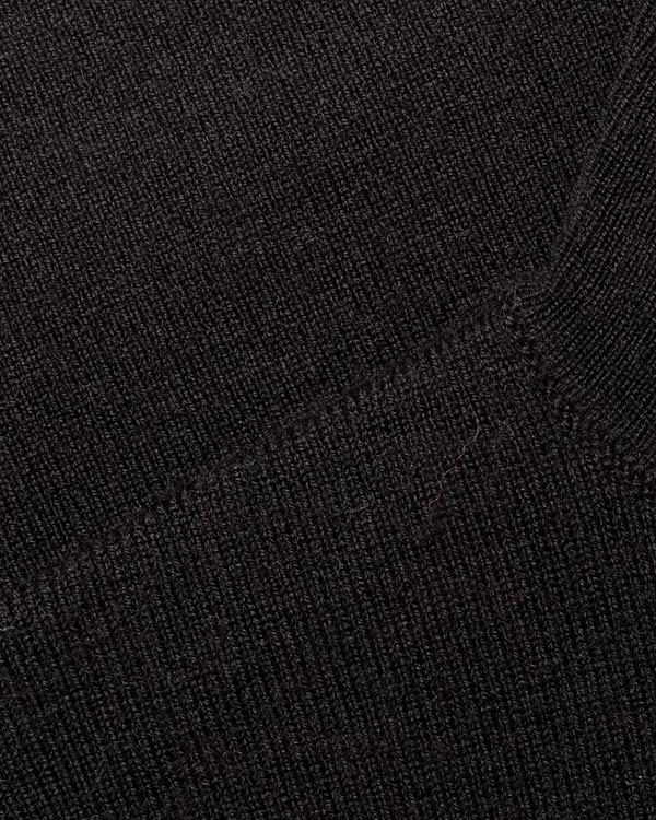 женская джемпер Essentiel, сезон: зима 2016/17. Купить за 6400 руб. | Фото $i
