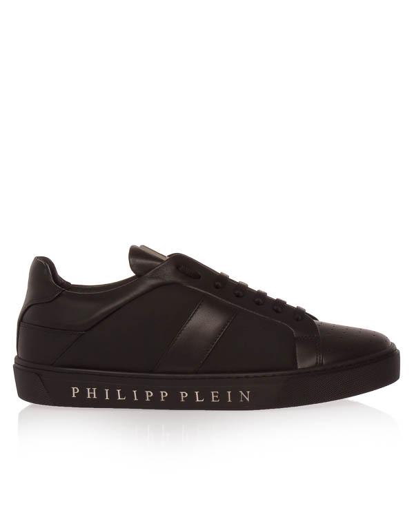 PHILIPP PLEIN  артикул MSC1223 марки PHILIPP PLEIN купить за 46800 руб.