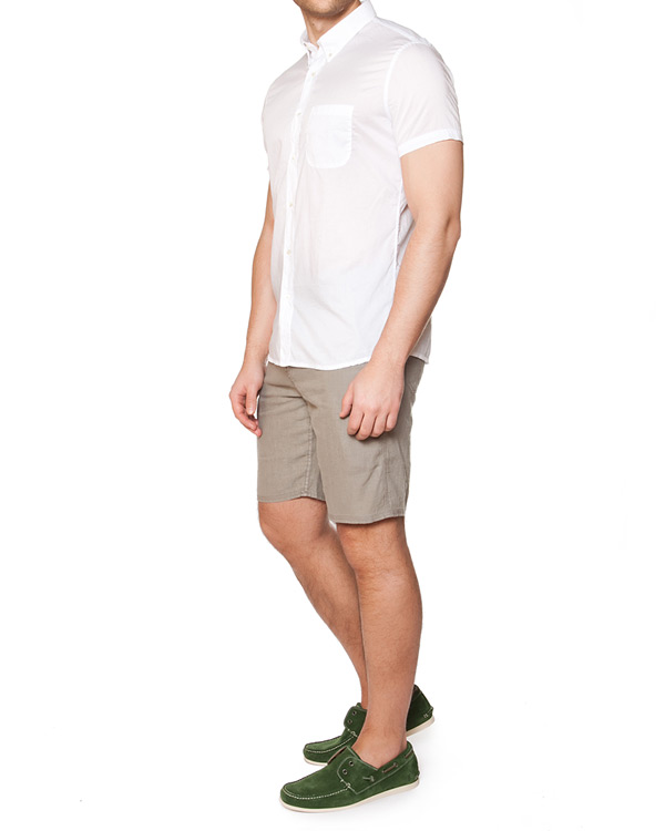 мужская рубашка CAPRI, сезон: лето 2015. Купить за 3200 руб. | Фото $i