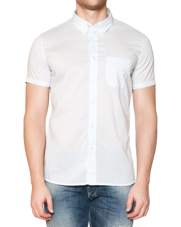 рубашка  артикул MSS9ZCT-CSC002 марки CAPRI купить за 3200 руб.