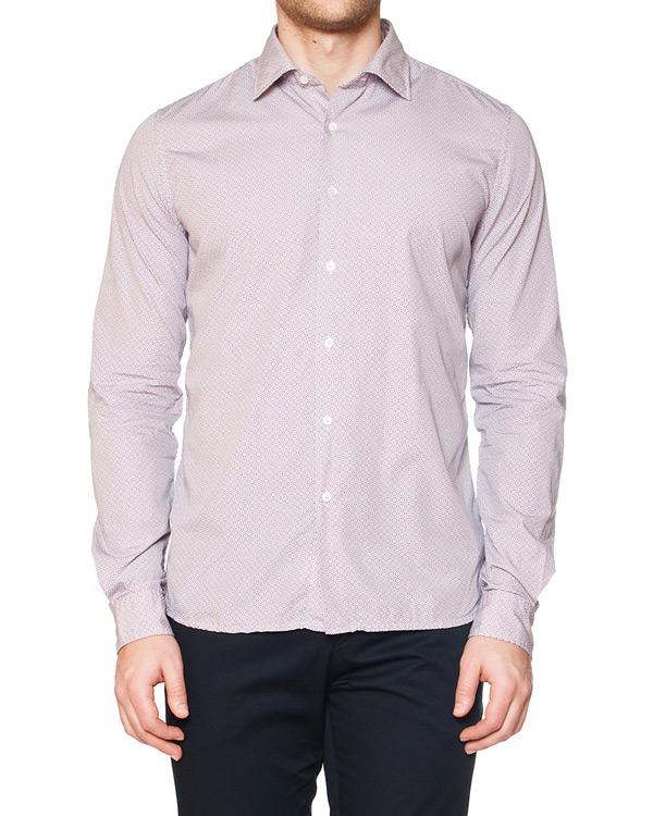 рубашка  артикул MSSIBCT-CSC036 марки CAPRI купить за 4900 руб.