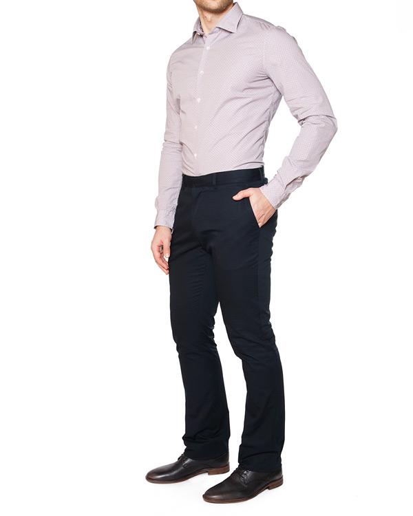 мужская рубашка CAPRI, сезон: лето 2015. Купить за 4900 руб.   Фото $i
