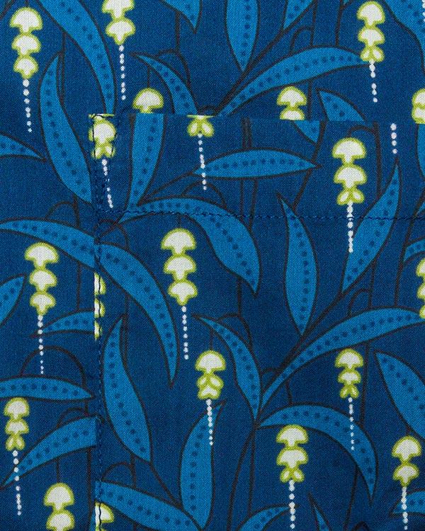мужская рубашка CAPRI, сезон: лето 2016. Купить за 3500 руб. | Фото $i