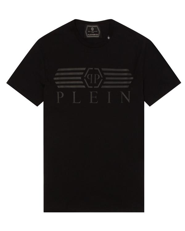 PHILIPP PLEIN  артикул MTK2363 марки PHILIPP PLEIN купить за 25400 руб.