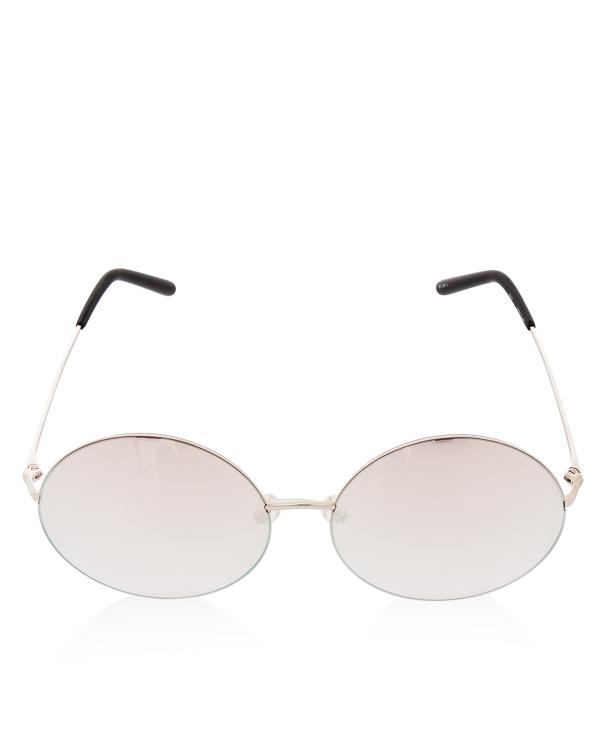 очки  артикул MW170 марки Linda Farrow купить за 17800 руб.