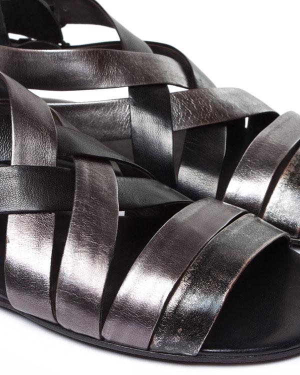 женская сандалии Marsell, сезон: лето 2015. Купить за 20900 руб. | Фото $i