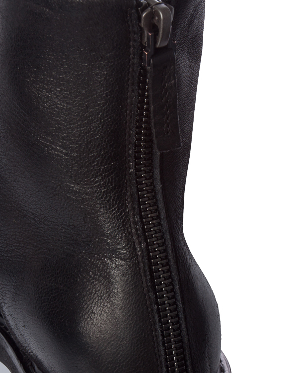 женская ботинки Marsell, сезон: зима 2017/18. Купить за 26600 руб. | Фото $i