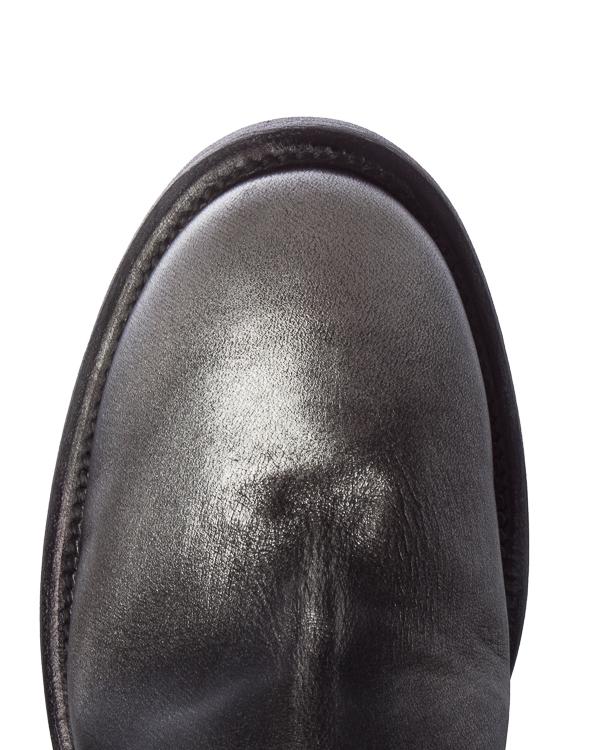 женская ботинки Marsell, сезон: зима 2017/18. Купить за 22500 руб. | Фото $i